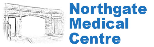 Northgate Medical Centre